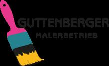 guttenberger